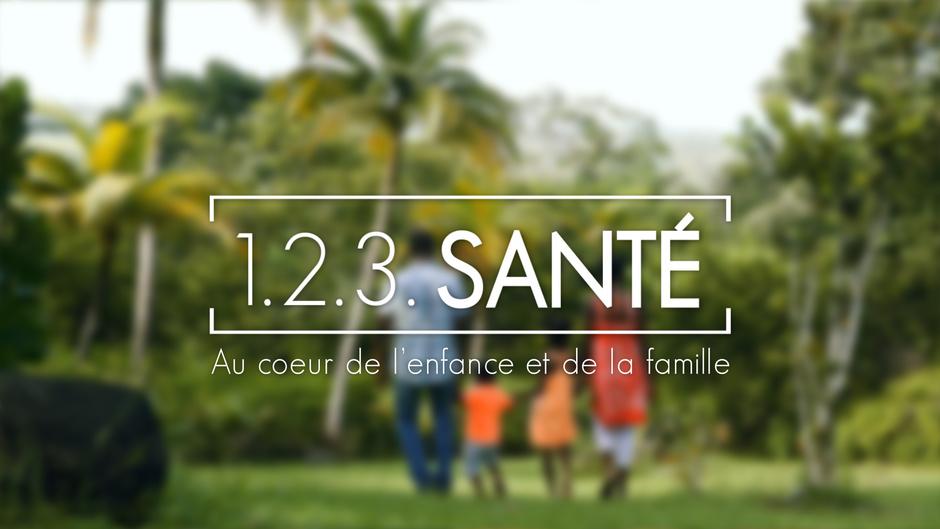© Songuartprod / 123 Santé
