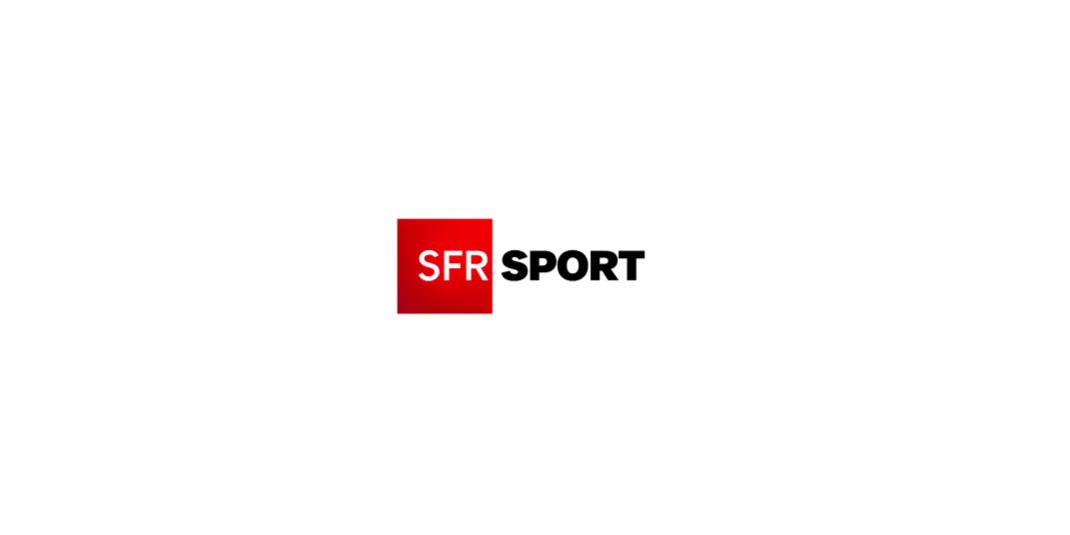 Droits TV / Boxe : les médaillés de Rio et les World Series of Boxing en exclusivité sur les chaînes SFR Sport