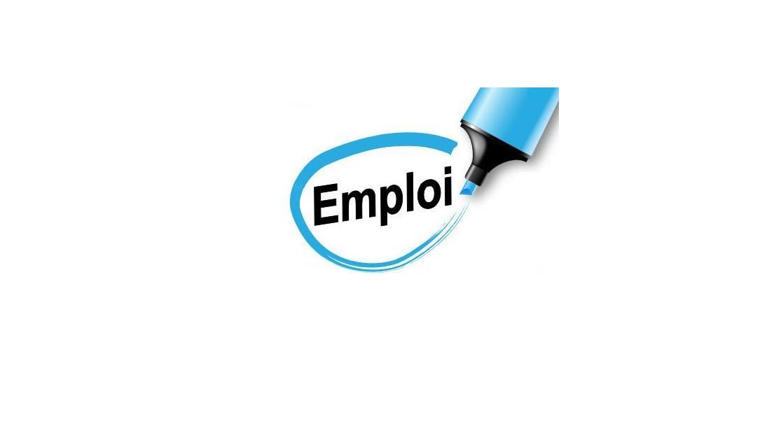Nouveau: Le 2e baromètre de l'emploi dans les DOM-TOM