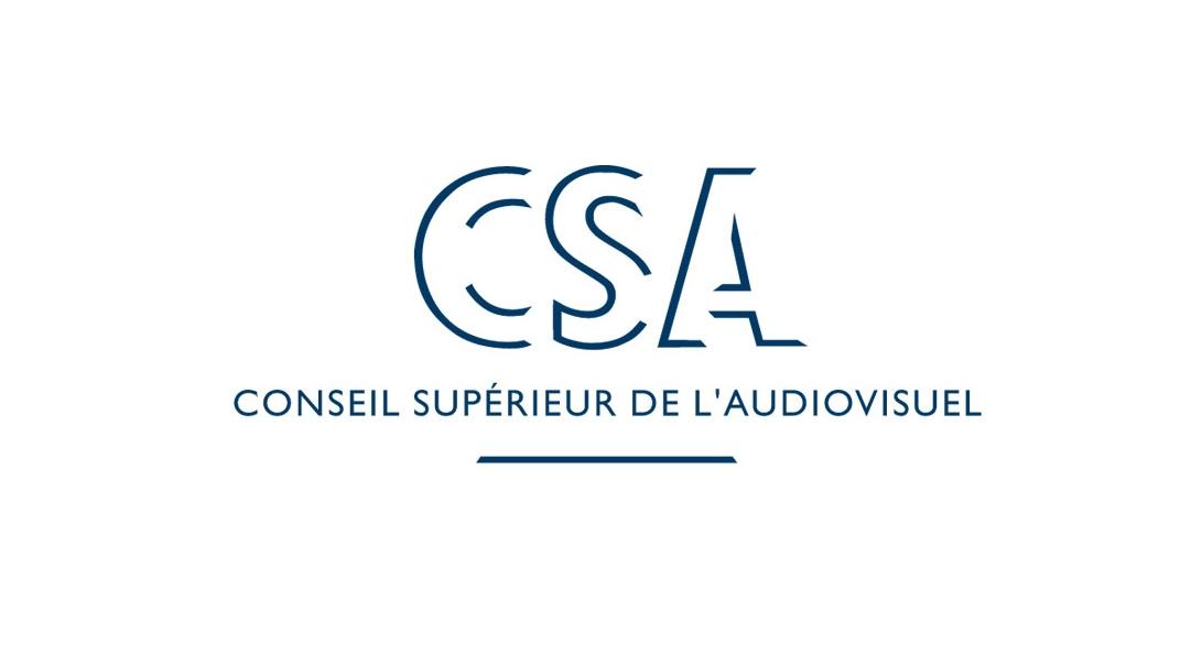 Recommandation du CSA aux Radios et TV en vue de l'élection de l'assemblée territoriale à Wallis et Futuna le 26 Mars 2017