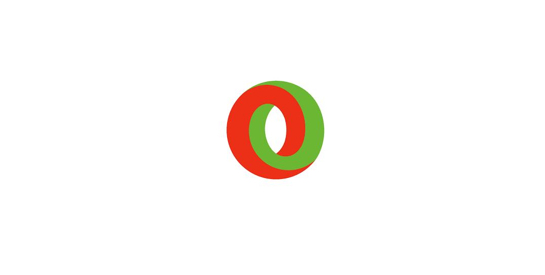 Logo MyOmegaSmart