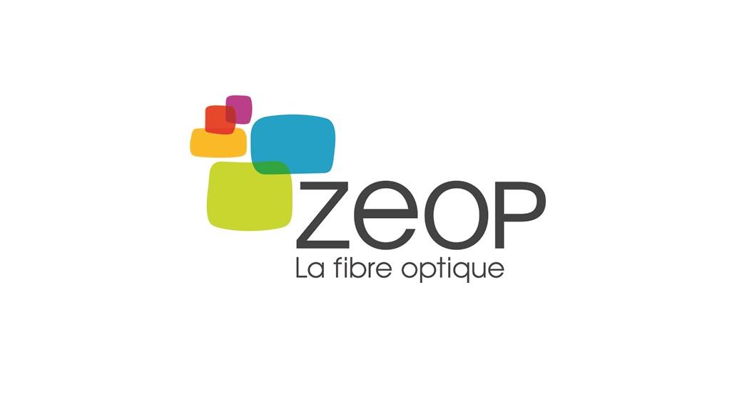 Logo Zeop