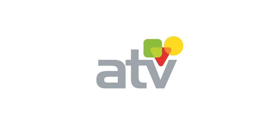Deux nouvelles séries en février sur ATV !