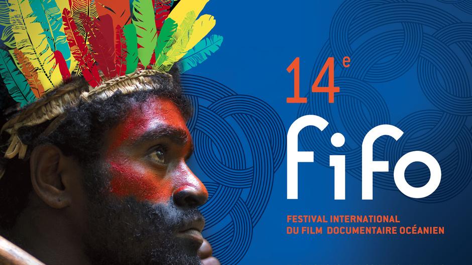 Affiche FIFO 2017
