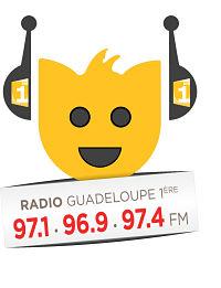 © Guadeloupe 1ère