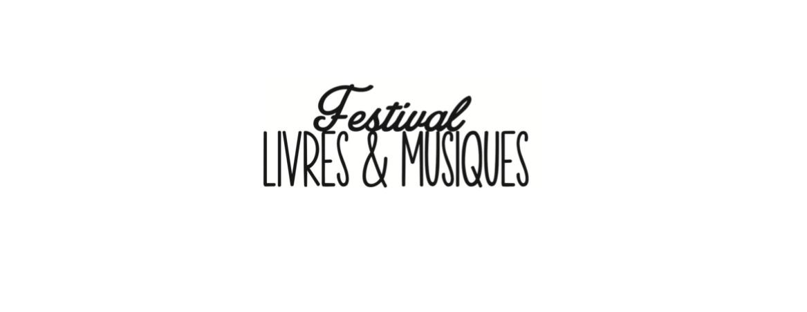 Variations Créoles pour la 14ème édition du festival Livres & Musiques de Deauville du 7 au 9 Avril 2017