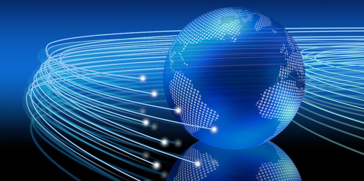 Guadeloupe: 100 % du territoire en fibre optique d'ici 2022