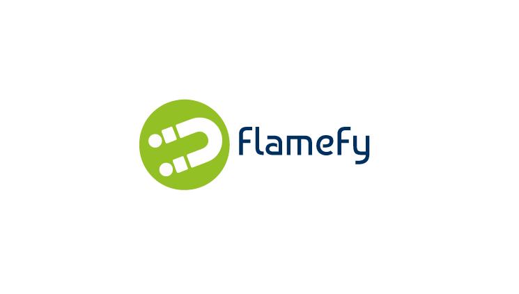 FlameFy rachète OKAST et ambitionne de révolutionner l'industrie des services de vidéo en ligne