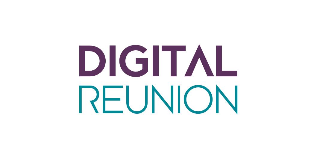 Digital Reunion annonce son plan d'action 2017 pour le développement de la filière numérique réunionnaise