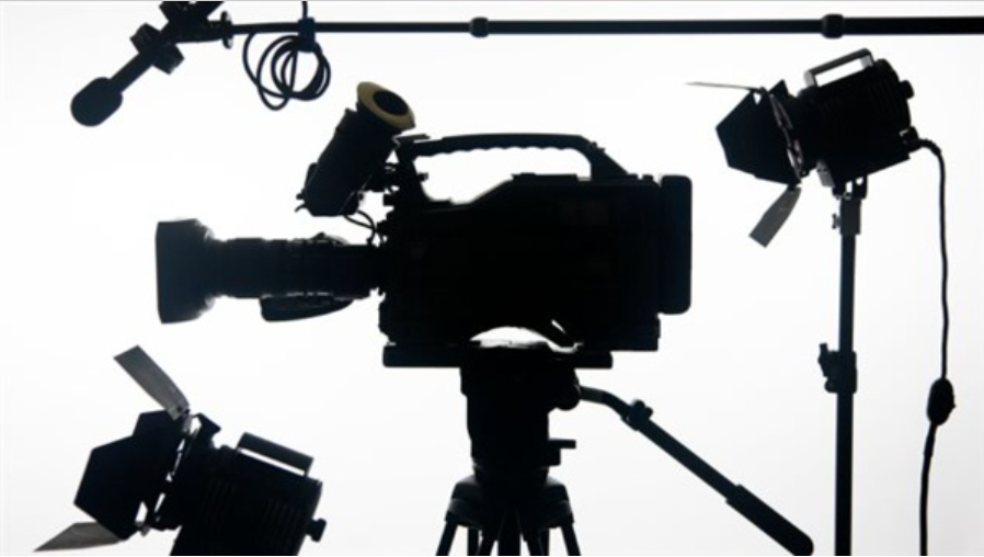 Winging it, la télé-réalité sud africaine en tournage à la Réunion