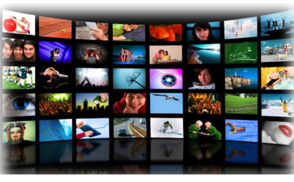 Audiences: Les chaînes les plus/moins regardées en France