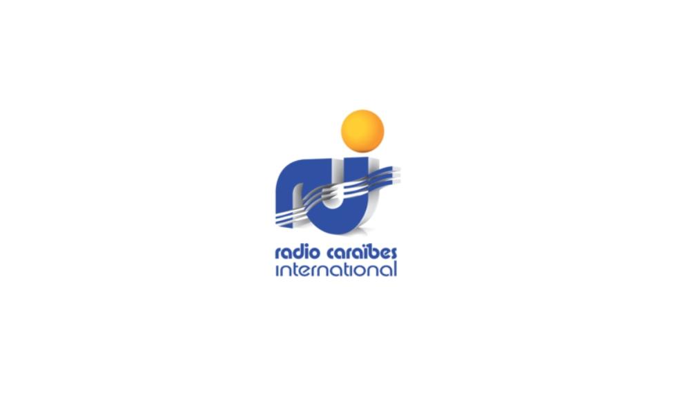© RCI Guadeloupe