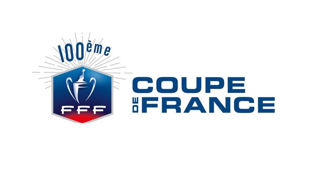 100e Coupe de France
