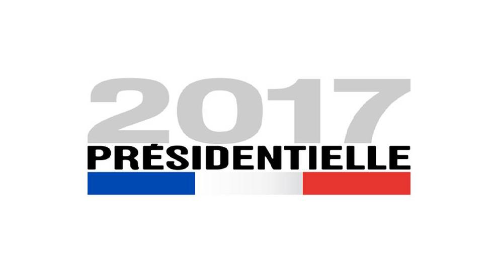 Dispositif de la présidentielle sur Martinique 1ère