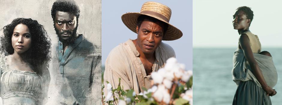 Programmation Spéciale Commémoration de l'Abolition de l'Esclavage sur Martinique 1ère