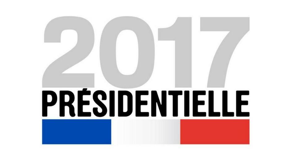 2e tour de la Présidentielle: Éditions spéciales sur Nouvelle-Calédonie 1ère