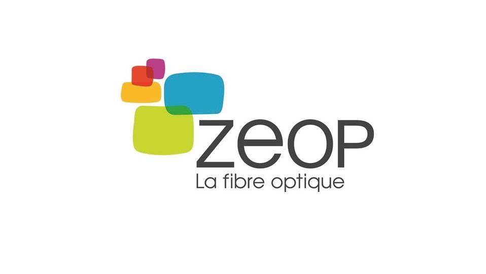 Zeop fête le Cinéma Français !