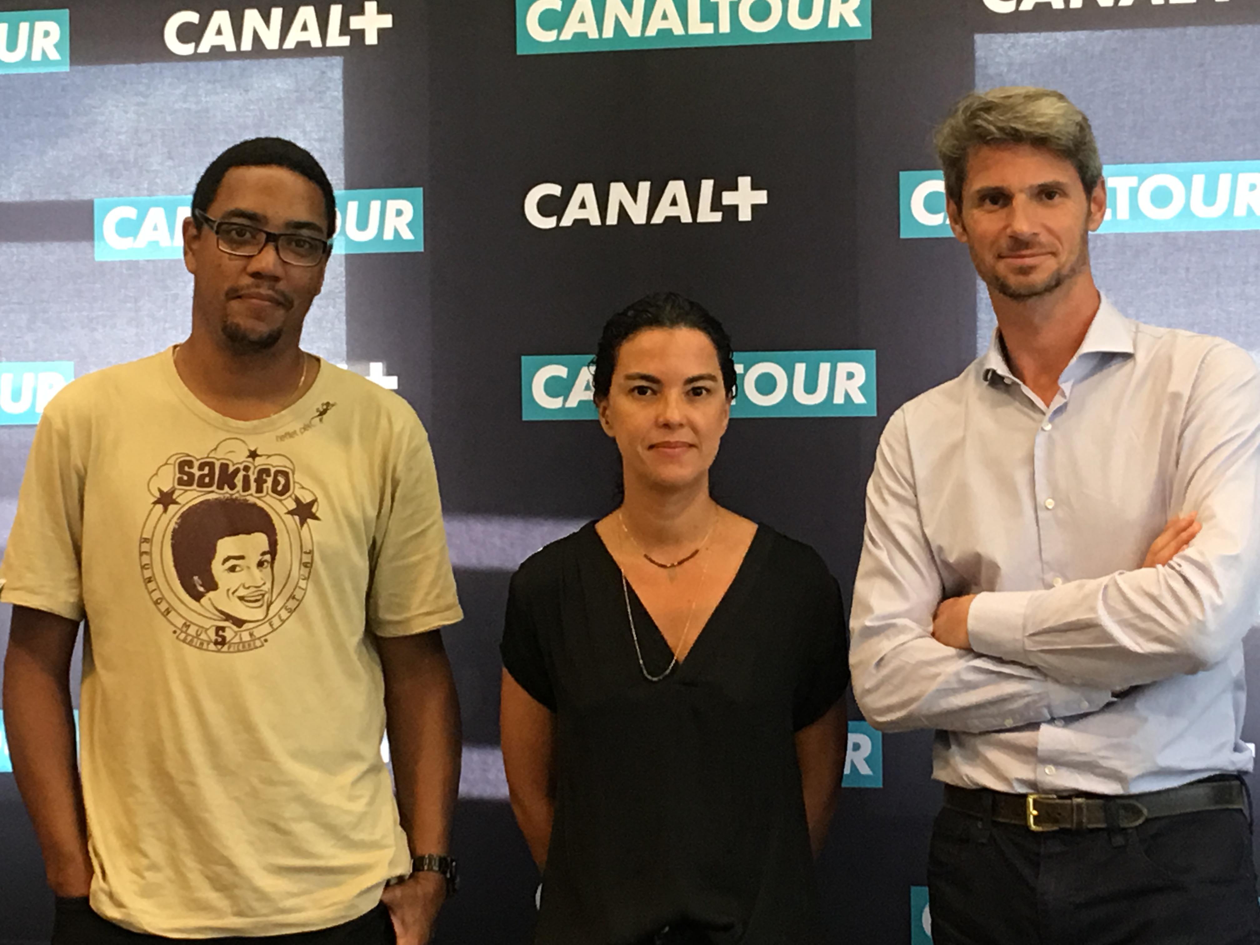 Crédit Photo: Megazap.fr