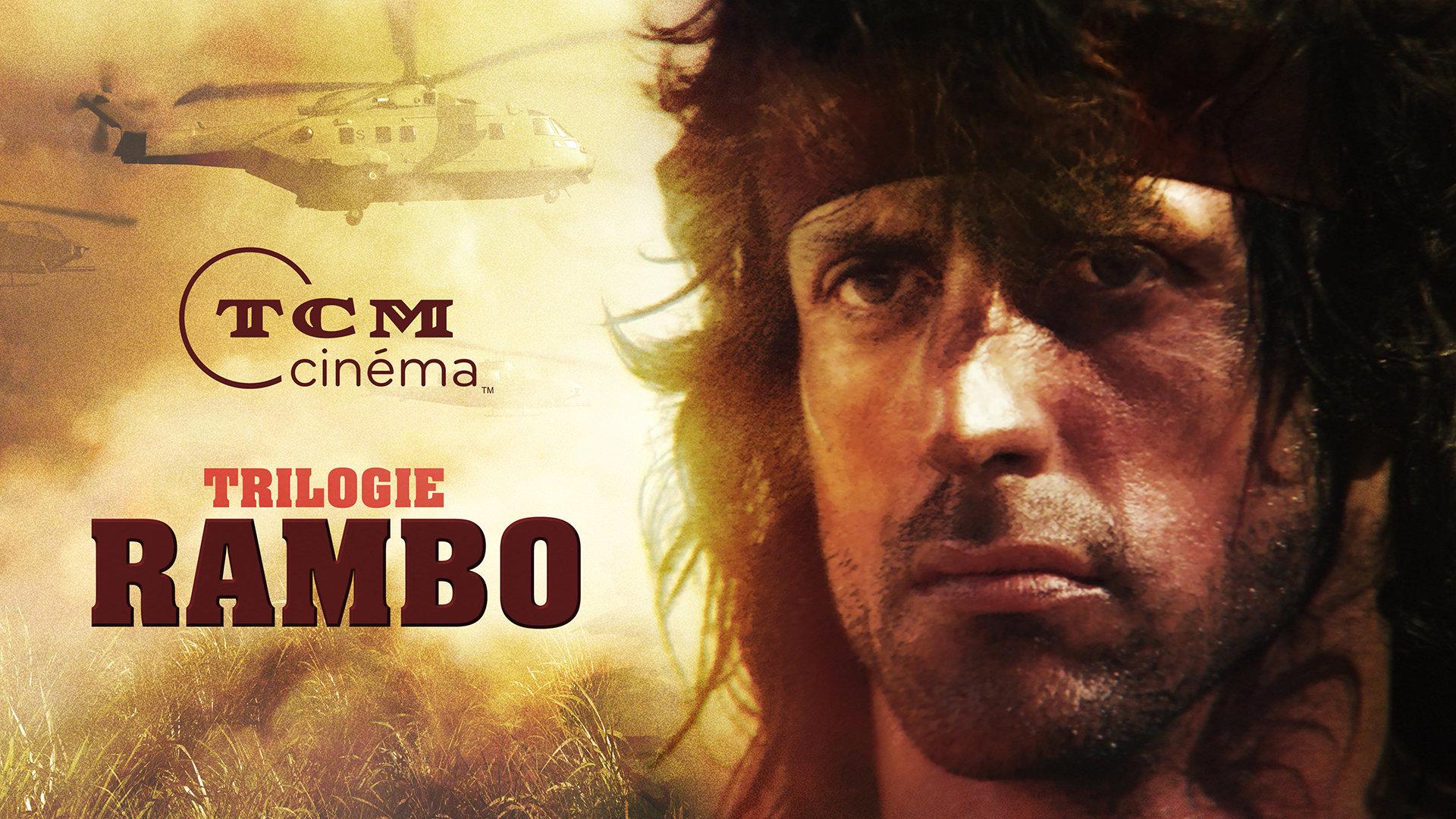 © TCM Cinema