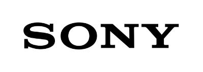 © Logo Sony