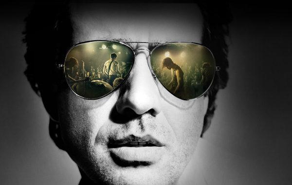 """La série américaine """"Vinyl"""" débarque le 6 juillet sur Canal+"""