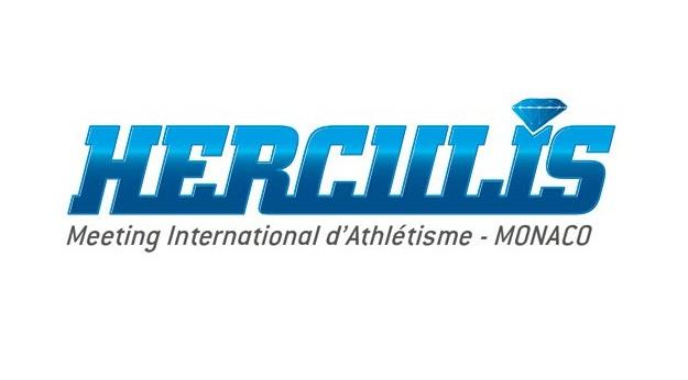 Logo Herculis