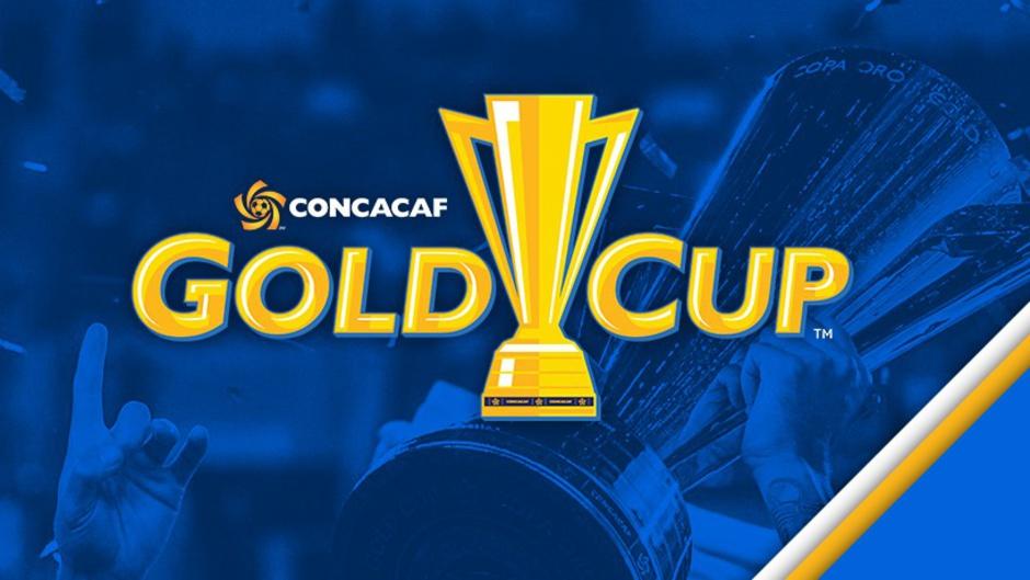 Football: La 24e édition de la Gold Cup en direct sur les chaînes 1ère aux Antilles-Guyane