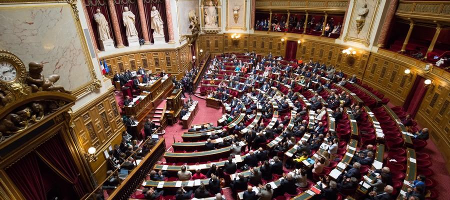 © senat.fr