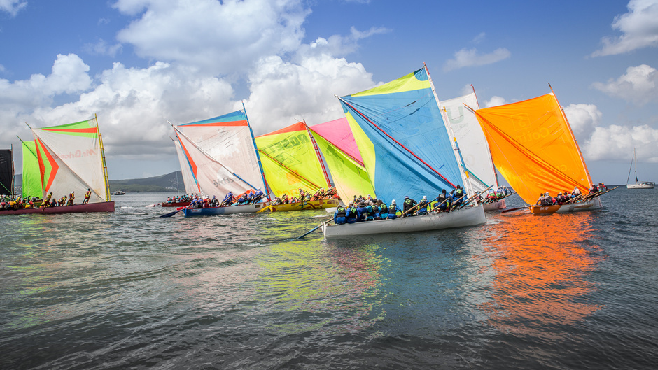 © Raphaël Bastide / Martinique 1ère