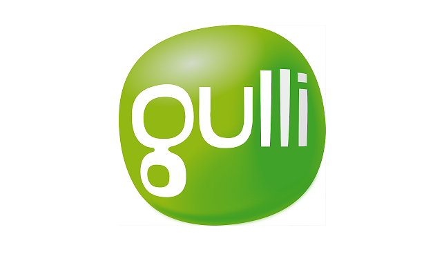 Gulli © Lagardère Active