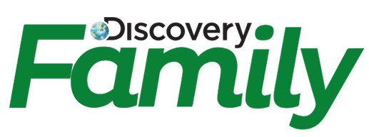 Discovery Family