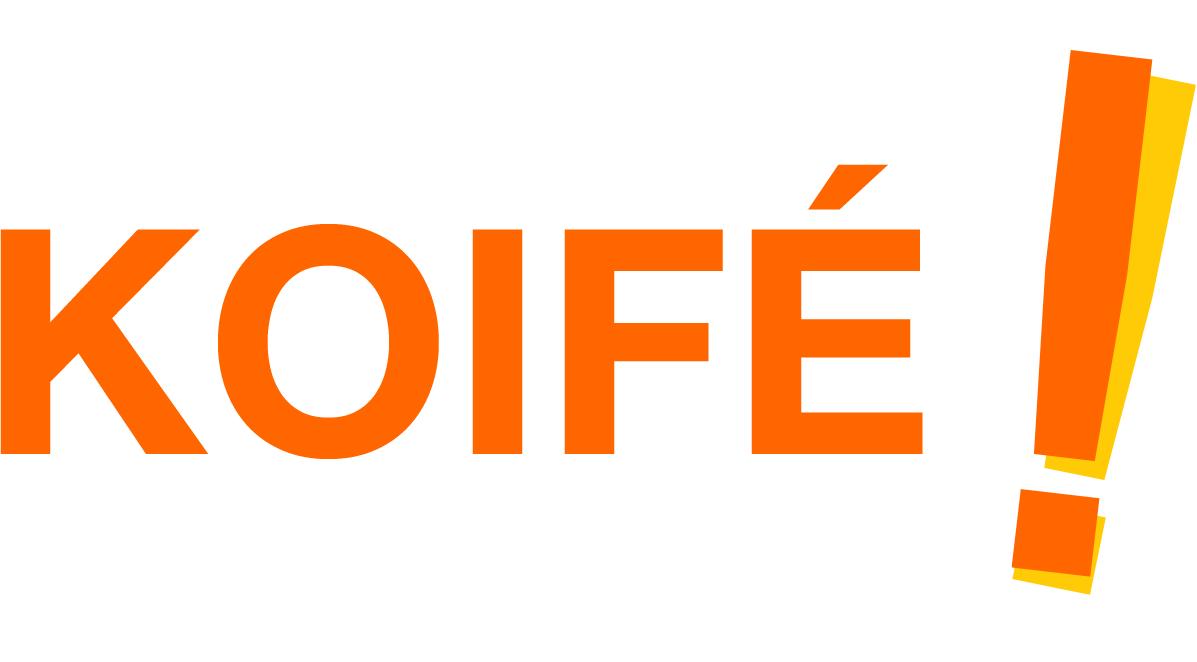 Orange baisse le prix du forfait mobile Koifé