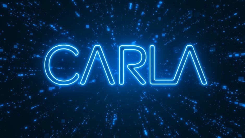 C.A.R.L.A le nouveau jeu de culture générale de Guadeloupe 1ère