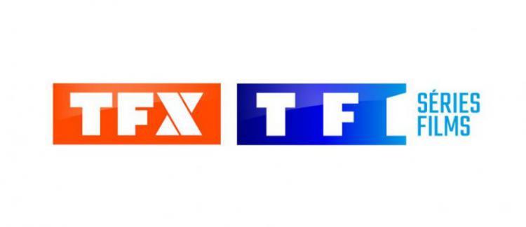 HD1 et NT1 changent de nom et deviennent TF1 Séries et TFX