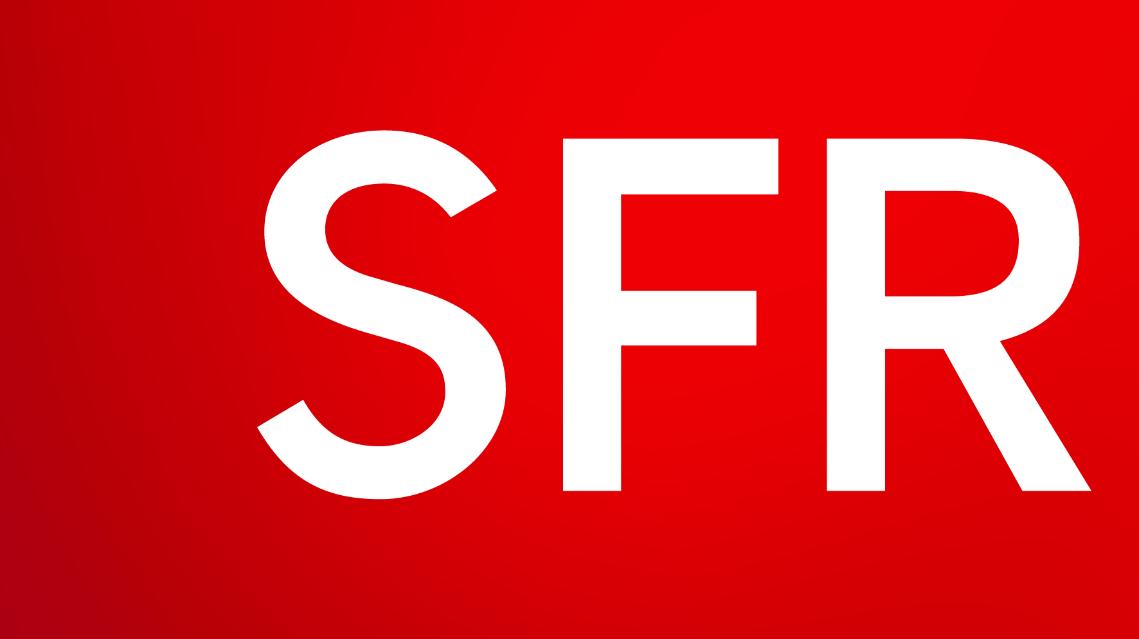 Antilles-Guyane: SFR lance sa Box 4K