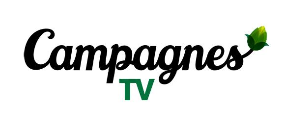 CAMPAGNES TV s'arrête dés le 31 octobre !