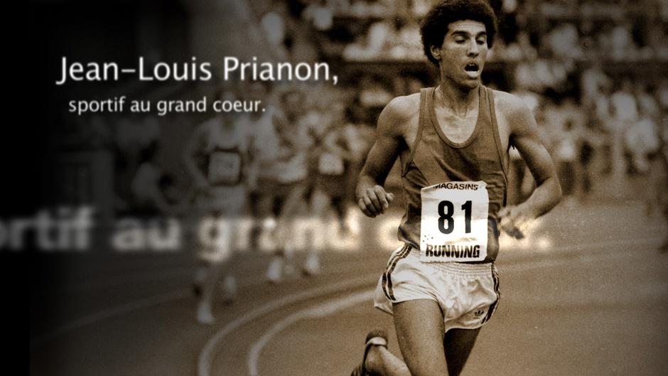Jean-Louis Prianon