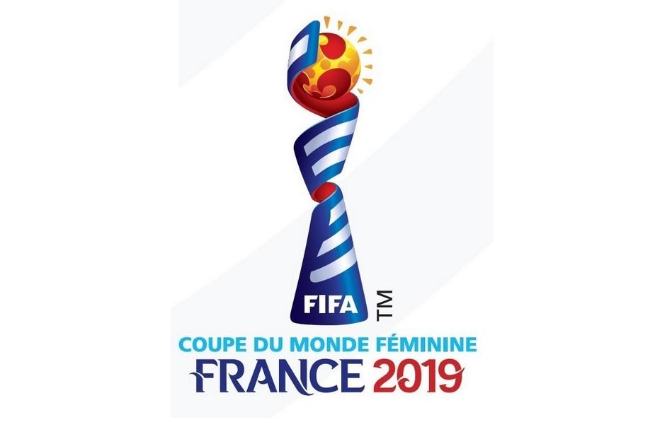 © FIFA