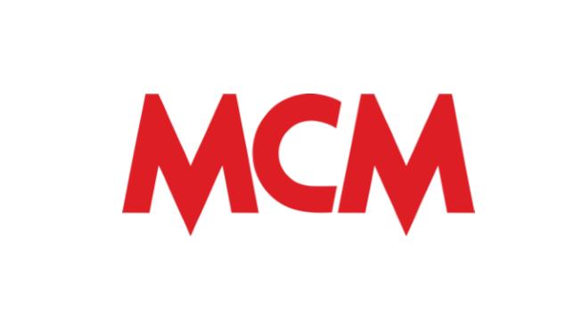 Soirée spéciale Star Wars sur MCM le 12 décembre