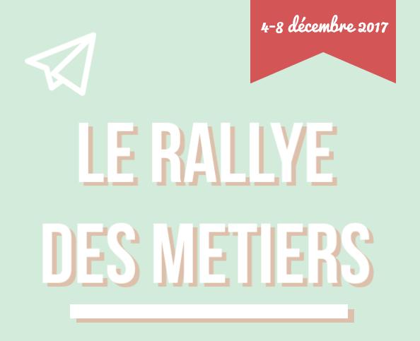 La Réunion: Direction vers le digital pour la première édition du Rallye des métiers