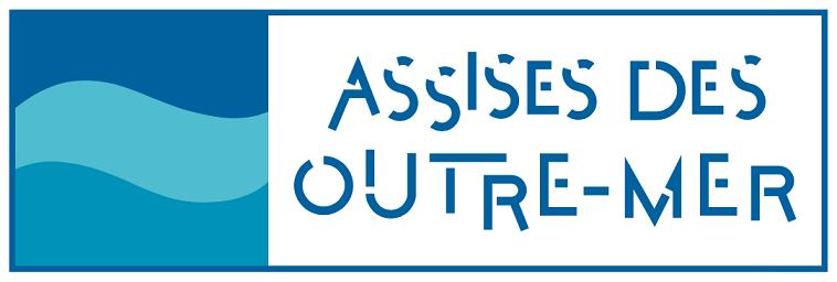 Les assises des Outre-Mer lance un appel à projet dédié aux initiatives et aux projets innovants
