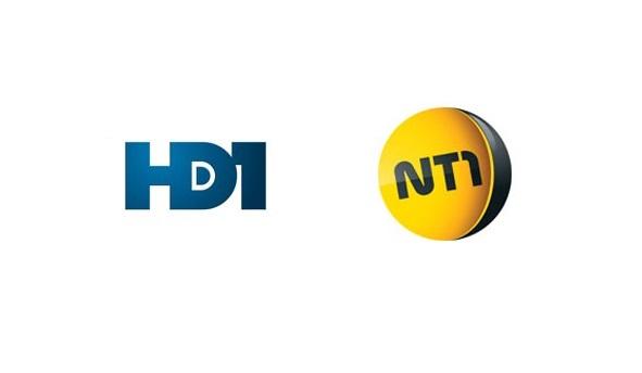 NT1 et HD1 changent de nom dés le 1er janvier 2018