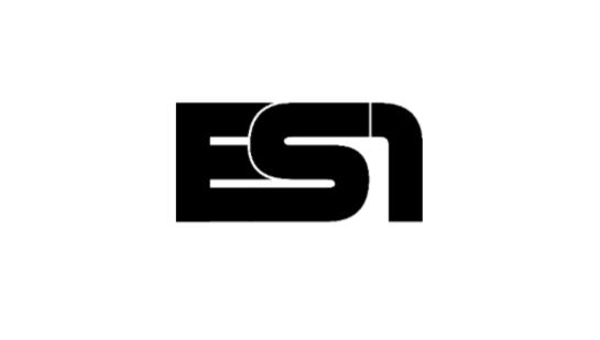 ES1, la première chaîne TV 100% eSport