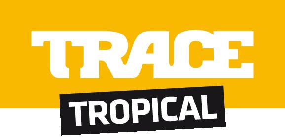 TRACE Tropical invite Donald Trump à découvrir HAÏTI