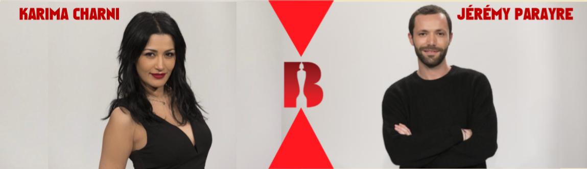Brit Awards 2018: Soirée spéciale présentée par Karima Charni et Jérémy Parayre le 2 mars sur MCM