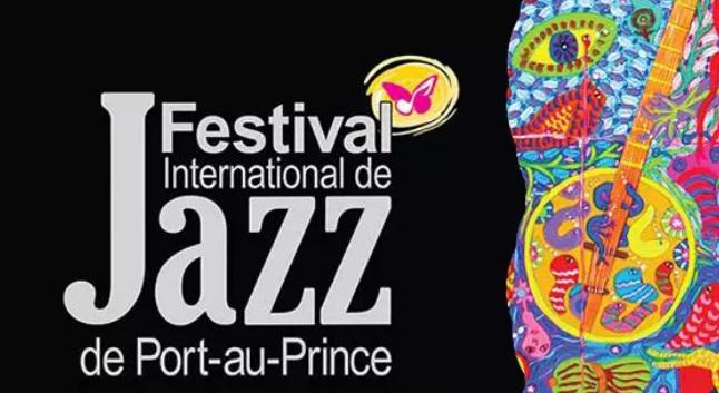 Canal+: Le festival PAP JAZZ s'invite sur le Canal Outremer