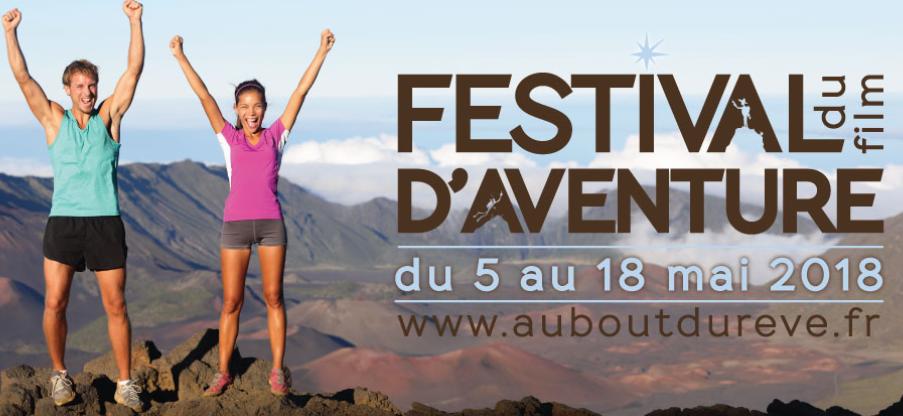 Le festival du film d'aventure de la Réunion lance un appel à films pour sa 14ème édition