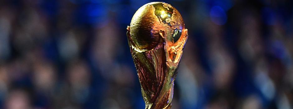 Les chaînes la 1ère, diffuseurs en clair de la Coupe du Monde FIFA 2018