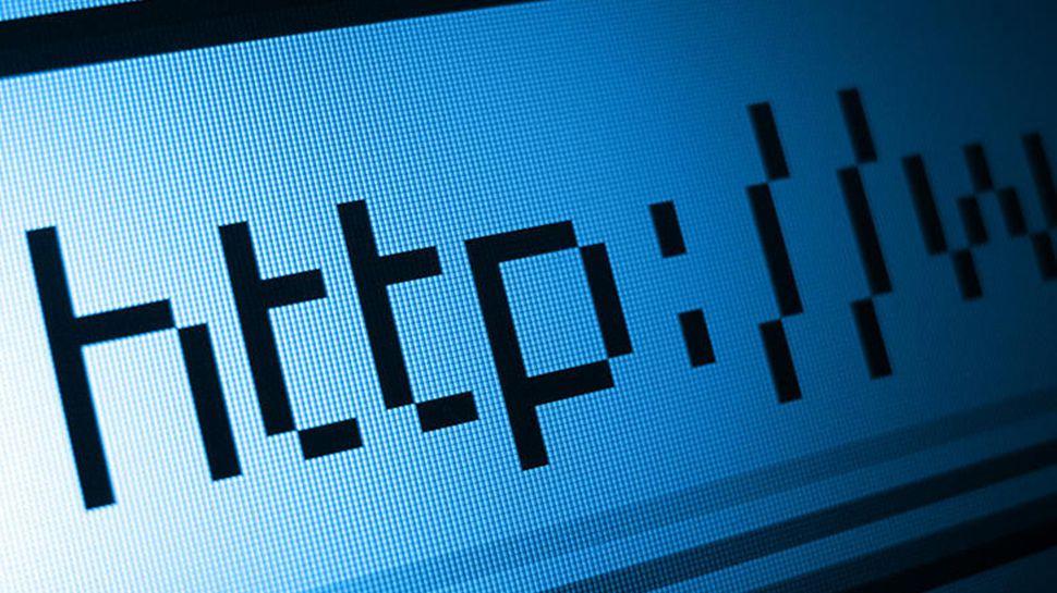 Une recrudescence des attaques internet constatée en Polynésie Française