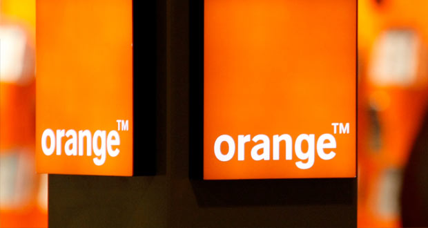 Orange et le Groupe TF1 signent un nouvel accord de distribution global